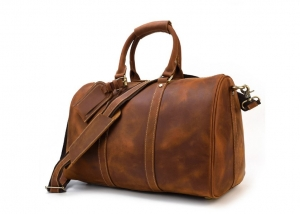 weekend bags target