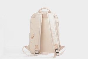 womens canvas backpack australia