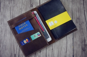 moleskine folio case for ipad mini 5