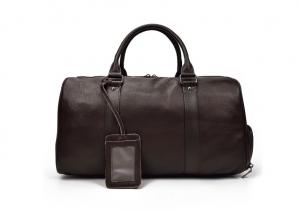 large luggage bags