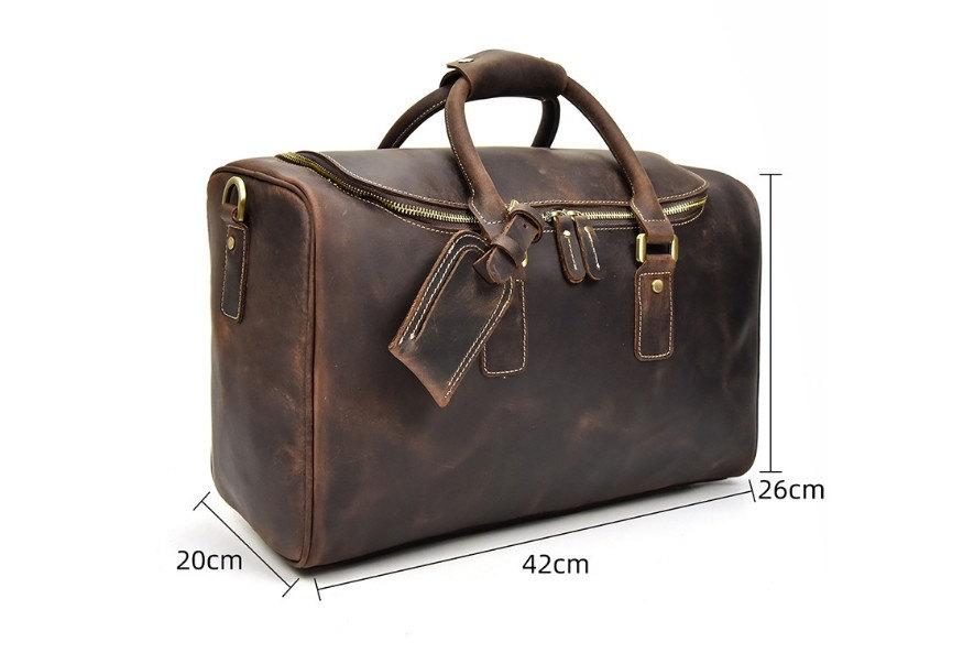 amazon travel bags