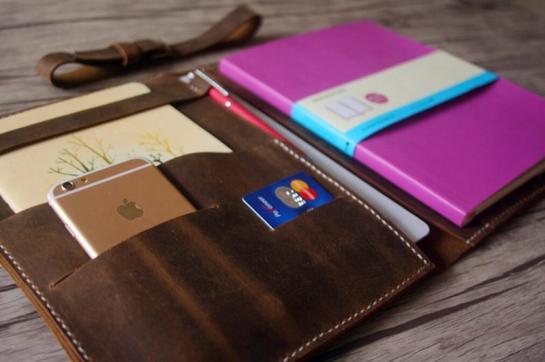 moleskine plain notebook hard cover
