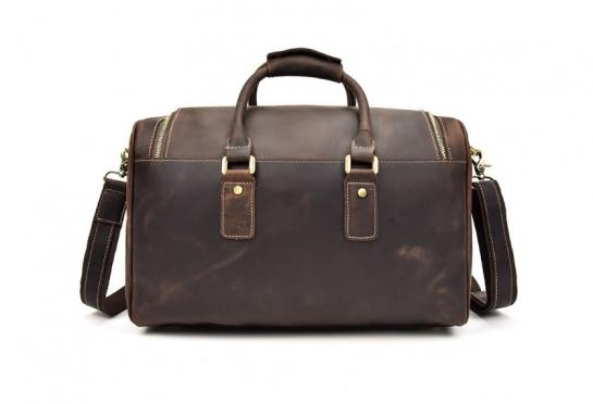 best travel bags for women