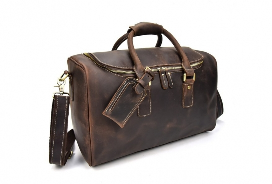 travel crossbody bags
