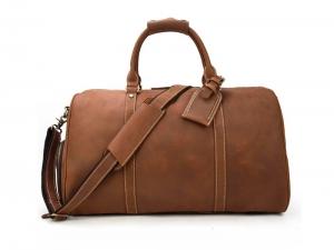 crossbody bags for travel