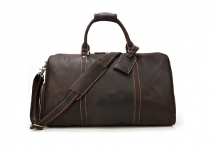 weekend travel bags for women