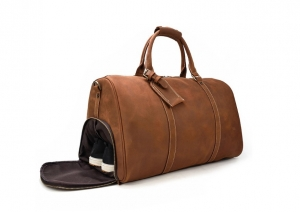 travel tote bags for women