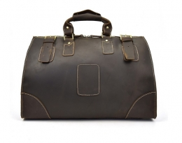 travel bags for men duffel