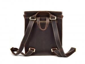 cute mini leather backpacks