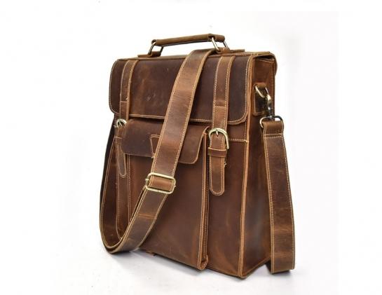 designer leather backpacks