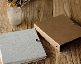 memory book online