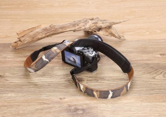 camera sling strap