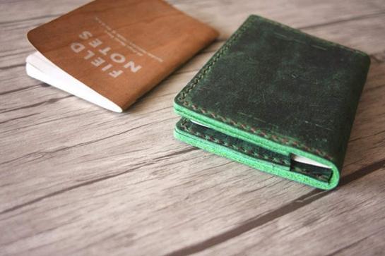 amazon passport cover