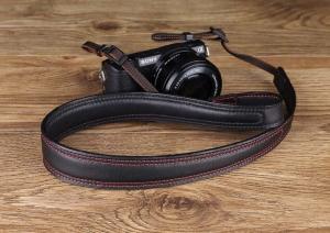 crossbody camera strap