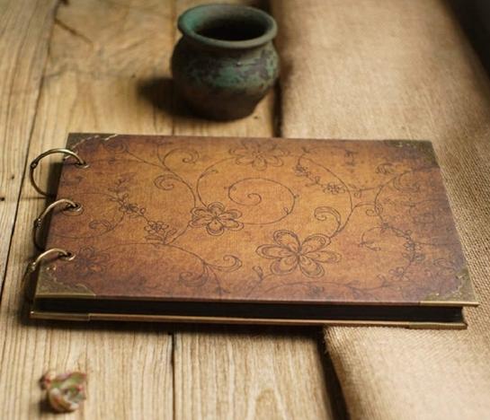 memory rescue book