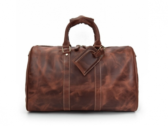 best laptop briefcase for travel