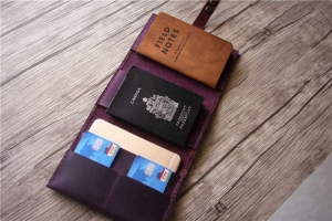 examples of field notes