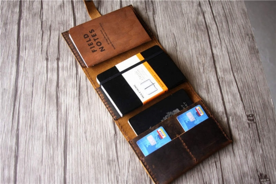 amazon passport holder