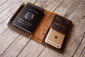 walmart passport holder