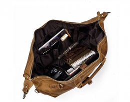 Overnight Travel Bag luggage briefcase