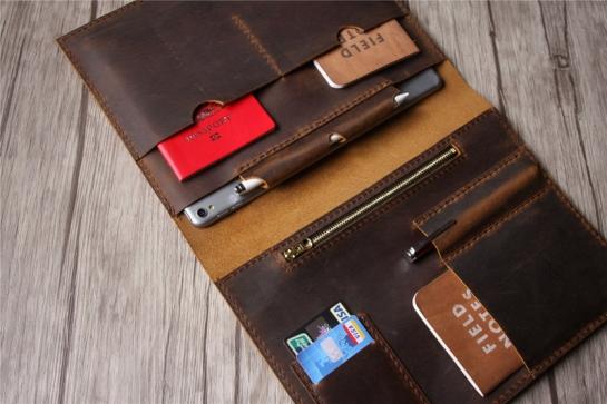 laptop case 13 inch for men