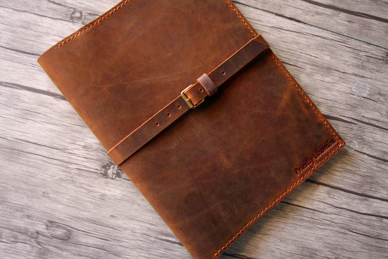 macbook pro laptop cover